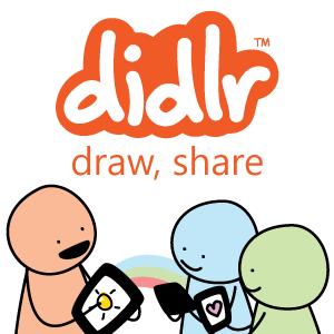 didlr