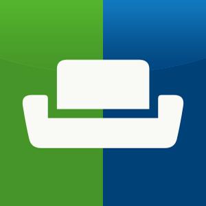 SofaScore LiveScore